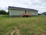 5927 Chestnut Hill Rd - Photo 31