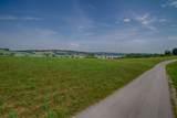 Lot 1 Osprey Point - Photo 2