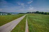 Lot 1 Osprey Point - Photo 3