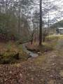 3236 Butterfly Hollow Rd - Photo 22
