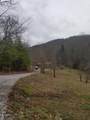 3236 Butterfly Hollow Rd - Photo 23