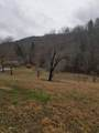 3236 Butterfly Hollow Rd - Photo 24