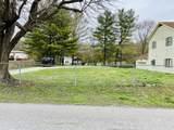 636 Washington Ave - Photo 5