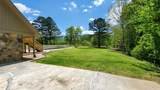 2844 Six Mile Rd - Photo 5