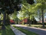 1505 Halesworth Lane - Photo 38