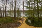 228 Lakeside Drive - Photo 24