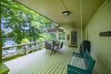 228 Lakeside Drive - Photo 25