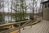 228 Lakeside Drive - Photo 26