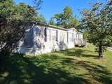 197 Brewstertown Rd - Photo 19