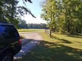197 Brewstertown Rd - Photo 2