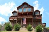3063 Hickory Lodge Drive - Photo 12