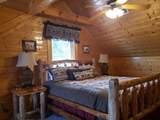 3063 Hickory Lodge Drive - Photo 17