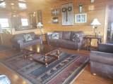 3063 Hickory Lodge Drive - Photo 23