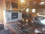 3063 Hickory Lodge Drive - Photo 24