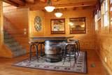 3063 Hickory Lodge Drive - Photo 7