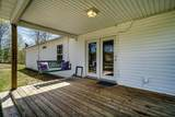 388 Grace Hill Drive - Photo 25
