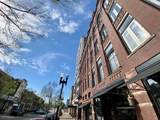 122 Gay St - Photo 1