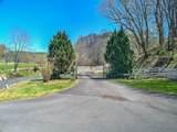 151 Jordan Lane - Photo 2