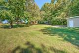 7828 Griffith Rd - Photo 36