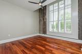 300 Gay St Apt 102 - Photo 19