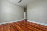 300 Gay St Apt 102 - Photo 20