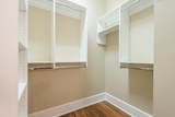 300 Gay St Apt 102 - Photo 24