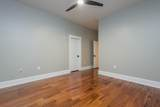 300 Gay St Apt 102 - Photo 25