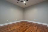300 Gay St Apt 102 - Photo 26
