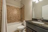 300 Gay St Apt 102 - Photo 27