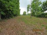42 AC Coon Hollow Rd - Photo 16