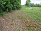 42 AC Coon Hollow Rd - Photo 18
