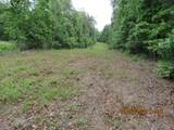 42 AC Coon Hollow Rd - Photo 19