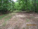 42 AC Coon Hollow Rd - Photo 21