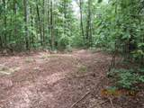 42 AC Coon Hollow Rd - Photo 22
