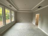 Lot 2 Meadows At Broady Place - Photo 9