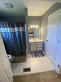203 Leabow Circle - Photo 8