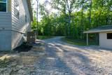 1025 Spruce Creek Drive - Photo 10