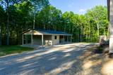 1025 Spruce Creek Drive - Photo 5