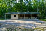 1025 Spruce Creek Drive - Photo 6