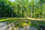 1025 Spruce Creek Drive - Photo 7