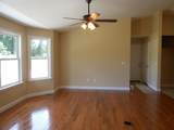 2702 Lady Bug Lane - Photo 12