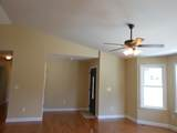 2702 Lady Bug Lane - Photo 13