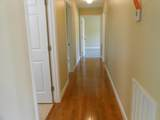 2702 Lady Bug Lane - Photo 14