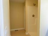 2702 Lady Bug Lane - Photo 19