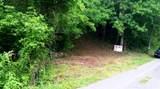 Parton Hollow Rd. - Lot 3 - Photo 4