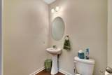 2306 Mccampbell Wells Way - Photo 5
