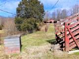 173 Greenbriar Rd - Photo 25