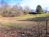 173 Greenbriar Rd - Photo 32