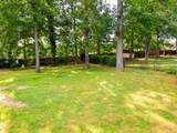 10233 Tan Rara Drive - Photo 37