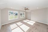 7847 Train Station Way - Photo 11